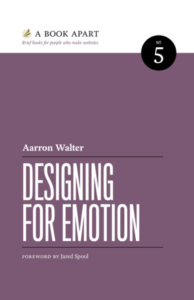 web design books 02
