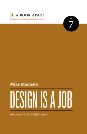 web design books 03